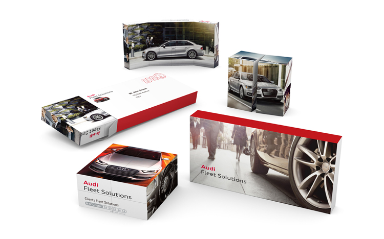 1-Magic-Tile-Audi-with-4C-box