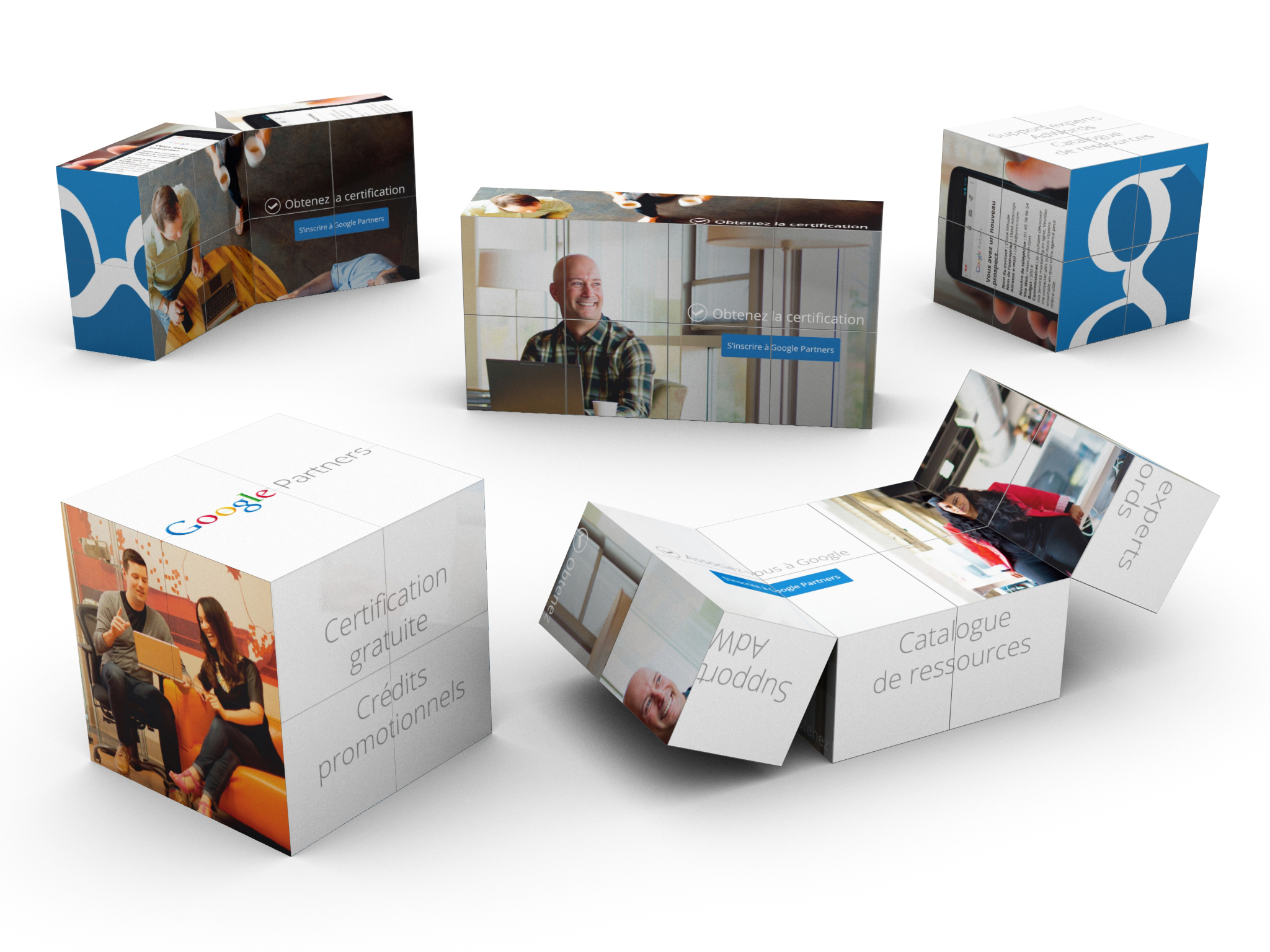 Google-Partners-Magic-Cube-R-021
