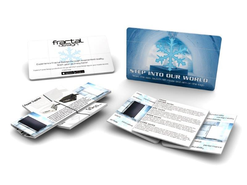 Fractal-Design-magic-folding-card-160