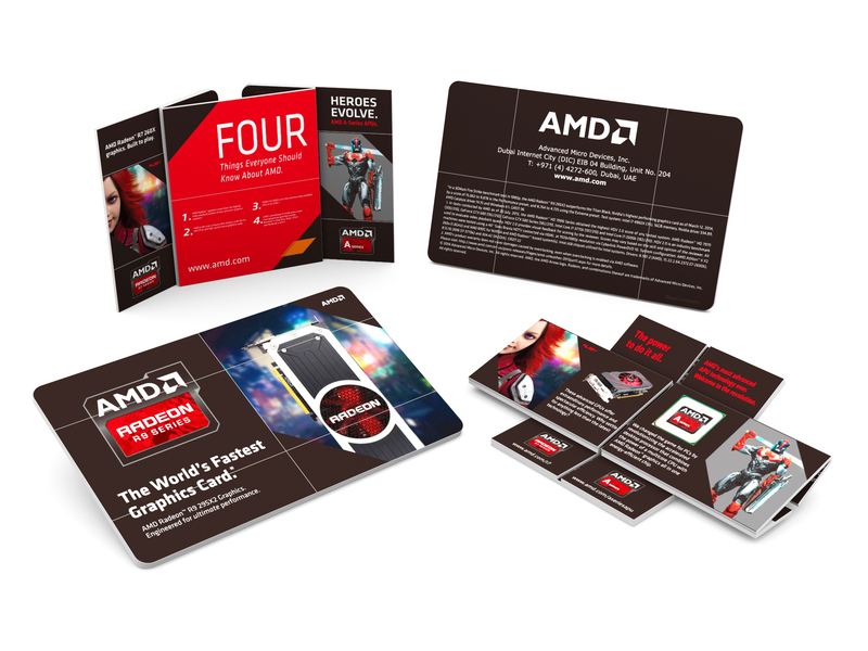 amd-magic-folding-card-160