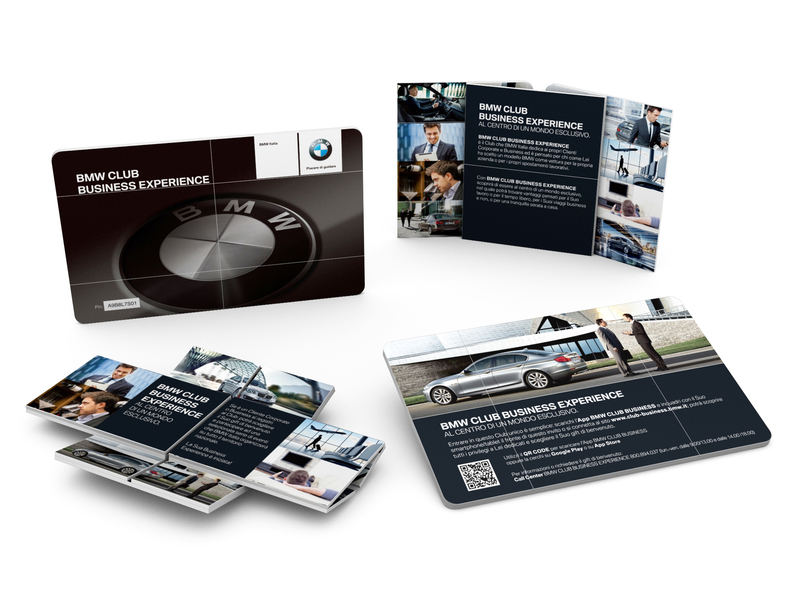 bmw-magic-folding-card-160