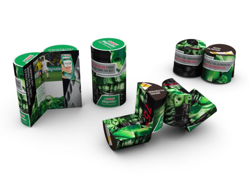 magic-can-castrol-product-launch