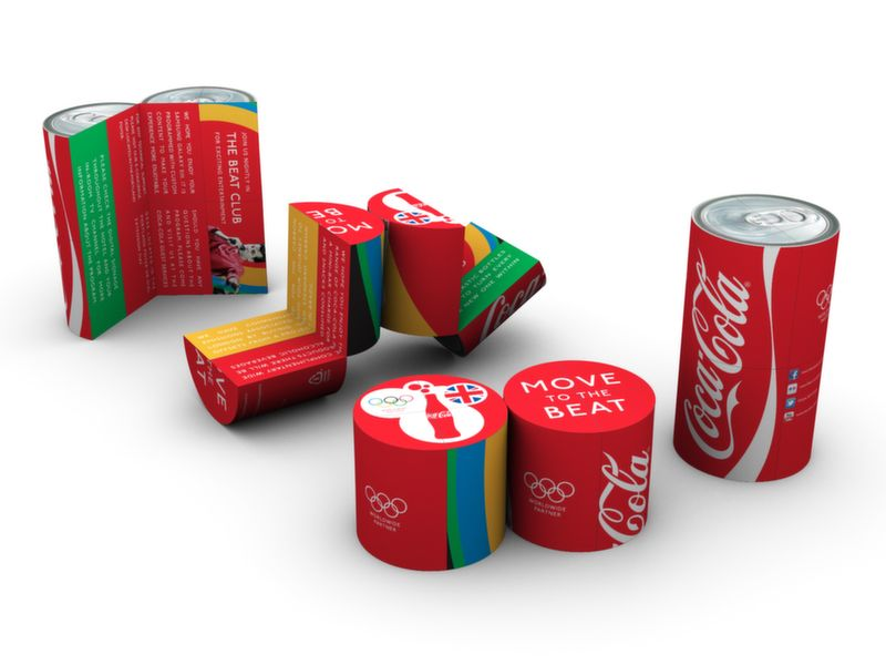 magic-can-coca-cola-event