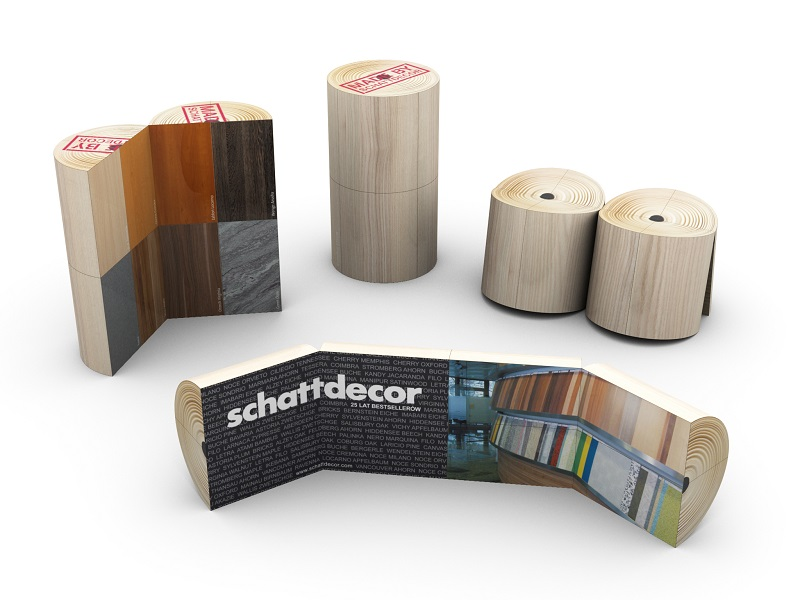 magic-can-schattdecor-product-showcase