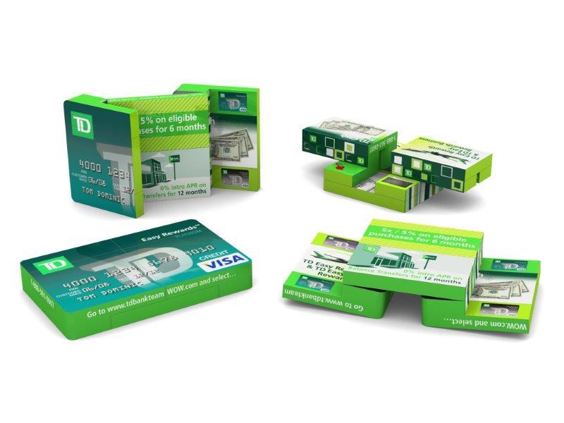magic-card-td-bank-sales-aid