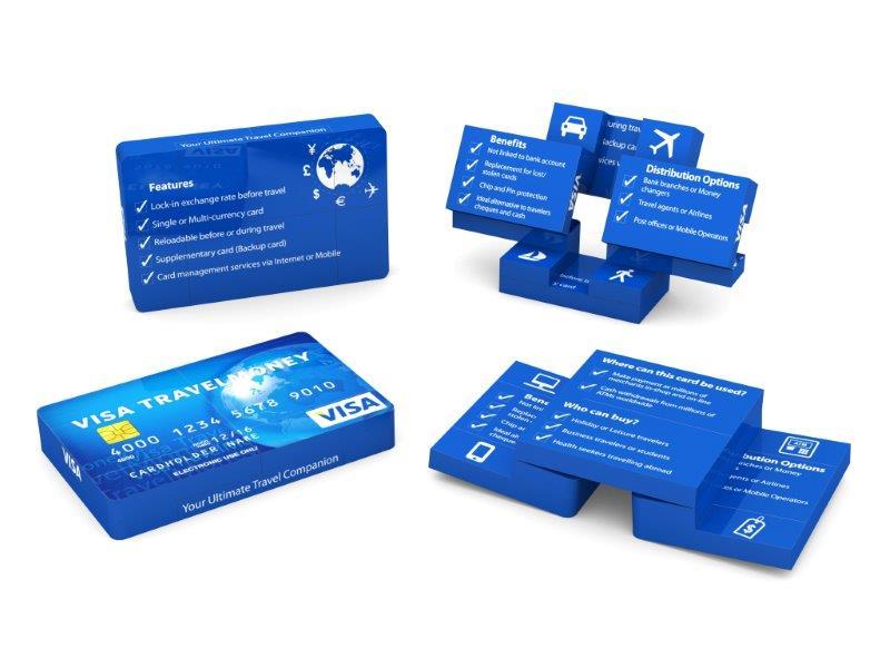 magic-card-visa-card-sales-aid