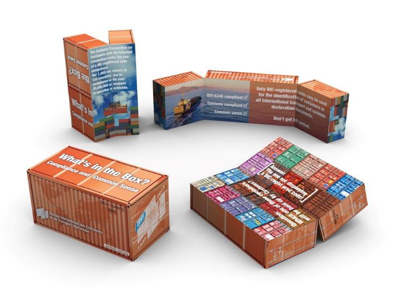 magic-container-bic-company-presentation