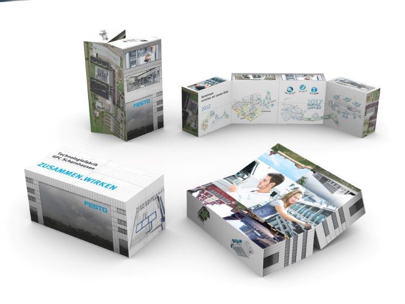 magic-container-festo-internal-communication