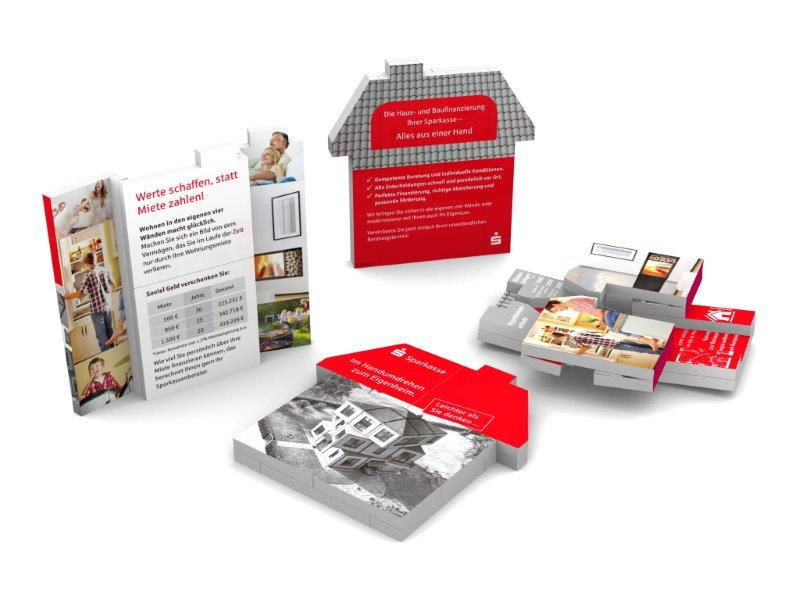magic-house-sparkasse-product-launch