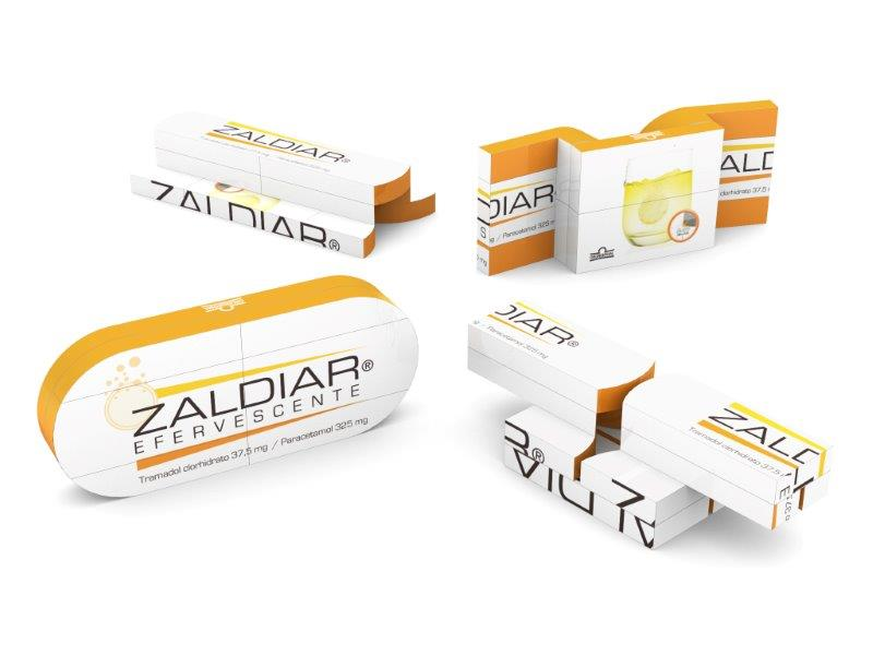 magic-pill-zaldiar-product-launch