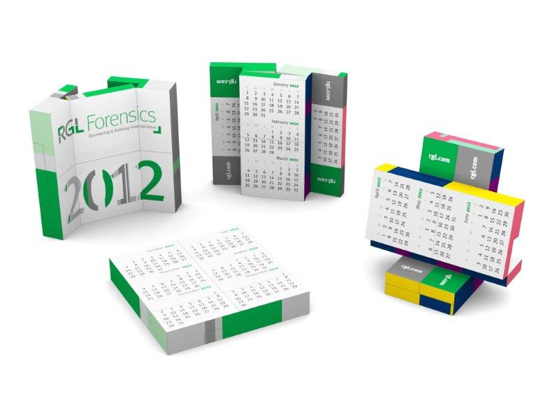 magic-square-rgl-calendar