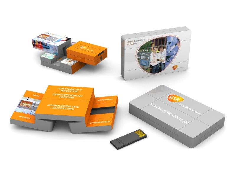 magic-usb-sliding-card-gsk-internal-communication