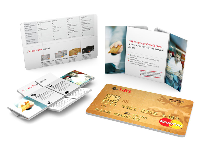 ubs-hq-magic-folding-card-160