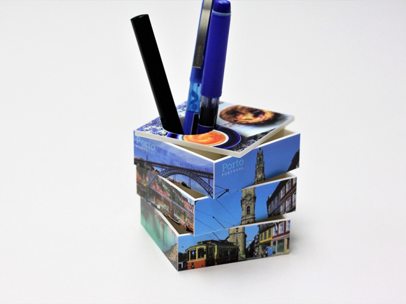 Magic Stationery Box (5)